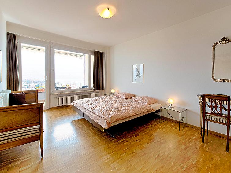 Фото Апартаменты CH6612.250.14