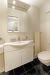 9. billede indvendig - Lejlighed Suite Classic, Ascona
