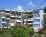 Image 14 - intérieur - Appartement Suite Classic, Ascona