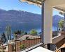 Foto 15 interieur - Appartement Suite Classic, Ascona