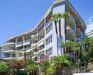 Foto 14 interieur - Appartement Suite Classic, Ascona