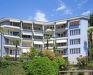 Foto 13 interieur - Appartement Suite Classic, Ascona