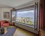 Image 13 - intérieur - Appartement Suite Classic, Ascona