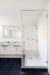 11. billede indvendig - Lejlighed Suite Modern, Ascona