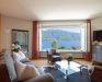 Foto 16 interieur - Appartement Suite Modern, Ascona