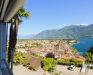 Foto 14 interieur - Appartement Suite Modern, Ascona