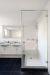 Bild 12 Innenansicht - Ferienwohnung Suite Modern, Ascona