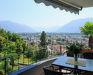 Image 15 - intérieur - Appartement Suite Modern, Ascona