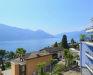 Image 17 - intérieur - Appartement Suite Modern, Ascona