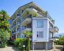 Image 11 - intérieur - Appartement Junior Suite Classic, Ascona