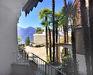 Image 10 - intérieur - Appartement Junior Suite Classic, Ascona