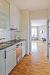 Foto 6 interior - Apartamento Double Room Modern, Ascona
