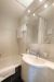 Foto 9 interieur - Appartement Junior Suite Modern, Ascona