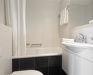 Foto 8 interieur - Appartement Junior Suite Modern, Ascona
