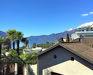 Foto 11 interieur - Appartement Junior Suite Classic, Ascona