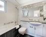Foto 9 interieur - Appartement Junior Suite Classic, Ascona