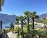 Foto 10 interieur - Appartement Junior Suite Classic, Ascona