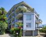Foto 13 interieur - Appartement Junior Suite Classic, Ascona
