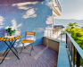 Image 12 - intérieur - Appartement Junior Suite Classic, Ascona