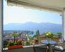 Image 7 - intérieur - Appartement Double Room Modern, Ascona