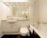 Image 10 - intérieur - Appartement Double Room Modern, Ascona