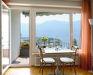 Image 11 - intérieur - Appartement Double Room Modern, Ascona