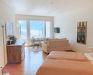 Foto 9 interieur - Appartement Double Room Classic, Ascona