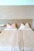 Foto 10 interieur - Appartement Double Room Classic, Ascona