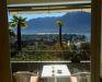 Image 5 - intérieur - Appartement Double Room Classic, Ascona