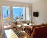 Image 8 - intérieur - Appartement Double Room Classic, Ascona