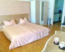 Foto 11 interieur - Appartement Double Room Classic, Ascona