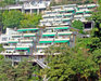 Bild 13 Aussenansicht - Ferienwohnung Sollevante (Utoring), Ascona
