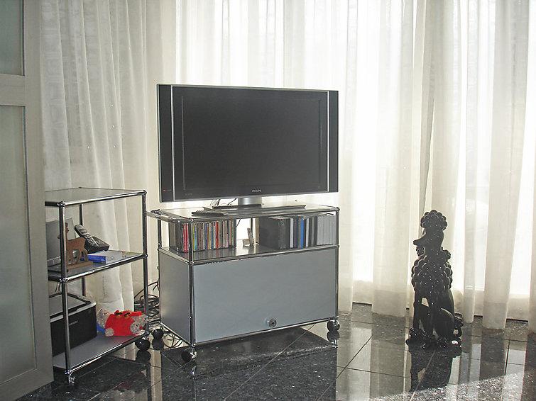 Фото Апартаменты CH6612.300.13
