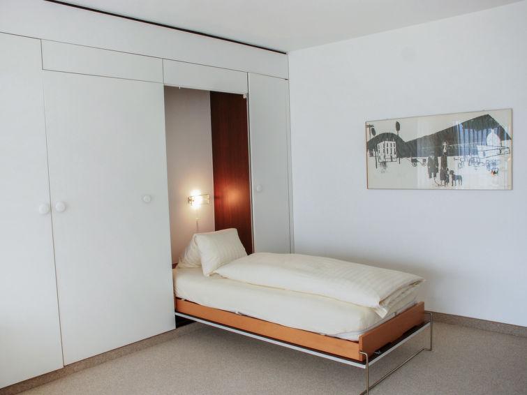 Фото Апартаменты CH6612.300.20