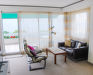 Foto 2 interior - Apartamento Sollevante (Utoring), Ascona