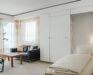 Foto 3 interior - Apartamento Sollevante (Utoring), Ascona