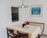 Foto 5 interior - Apartamento Sollevante (Utoring), Ascona