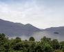 Bild 13 Innenansicht - Ferienwohnung Sollevante (Utoring), Ascona