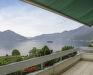 Bild 12 Innenansicht - Ferienwohnung Sollevante (Utoring), Ascona