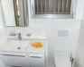 Foto 11 interior - Apartamento Sollevante (Utoring), Ascona