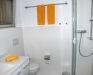 Foto 10 interior - Apartamento Sollevante (Utoring), Ascona