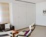 Foto 9 interior - Apartamento Sollevante (Utoring), Ascona