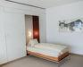 Foto 8 interior - Apartamento Sollevante (Utoring), Ascona