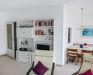 Foto 7 interior - Apartamento Sollevante (Utoring), Ascona