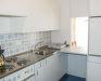 Foto 6 interior - Apartamento Sollevante (Utoring), Ascona