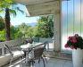 Kuva 14 ulkopuolelta - Lomahuoneisto Sollevante (Utoring), Ascona