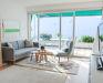 Immagine 2 interni - Appartamento Sollevante (Utoring), Ascona