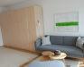 Immagine 13 interni - Appartamento Sollevante (Utoring), Ascona