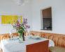 Immagine 6 interni - Appartamento Sollevante (Utoring), Ascona