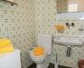 Immagine 9 interni - Appartamento Sollevante (Utoring), Ascona